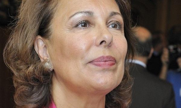 Il caso Castelfranci e il caos in Forza Italia, Lonardo si sospende dal partito