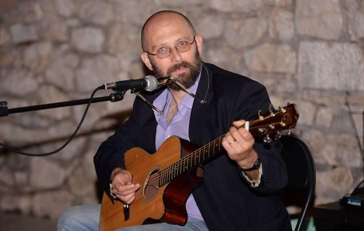Teatro e musica al Castello di Grottaminarda, le storie libertarie di animali rivoluzionari