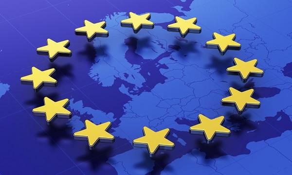 'Quo vadis Europa?', il dibattito AEG ad Avellino