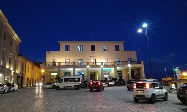 La Regione: 'Screening approfondito ad Ariano Irpino'