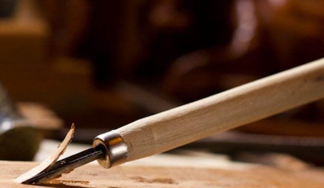 L'artigianato irpino sui mercati europei, incontro in Regione