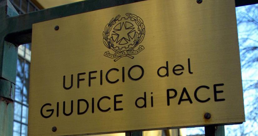Giudice di Pace: potenziato l'ufficio di Ariano, soddisfatto Maraia