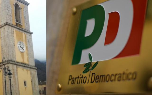 Montella: si dimette il segretario Pd e inizia la partita verso il voto