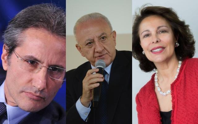 Federalismo differenziato: il Veneto scappa, la Campania annuncia battaglia
