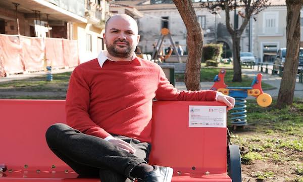 Serino: opposizione contro la panchina rossa per Nilde Iotti, maggioranza respinge