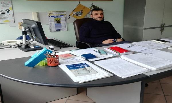 Amministrative Avellino, Picone (Fdi): 'Prossimo sindaco sblocchi l'Area vasta'
