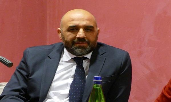 Concorso a Montella, il sindaco a Capone e Ziviello: 'Prendono cantonate'
