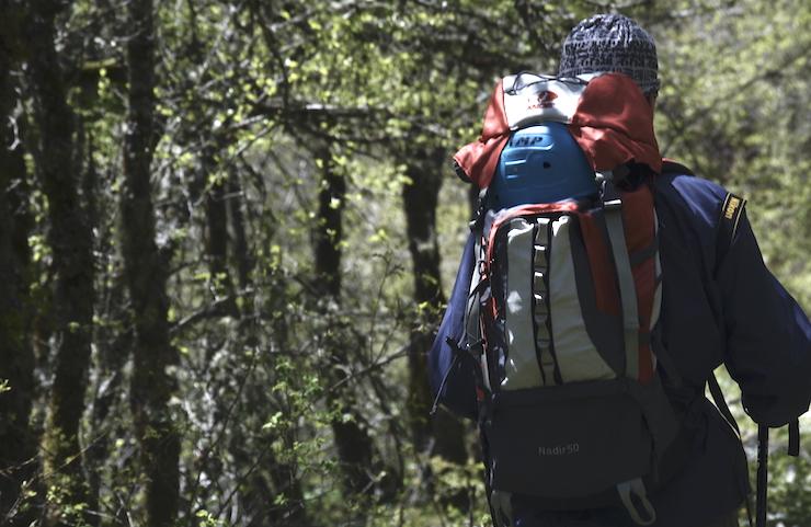 Irpinia: il turismo cala nonostante l'aumento delle offerte