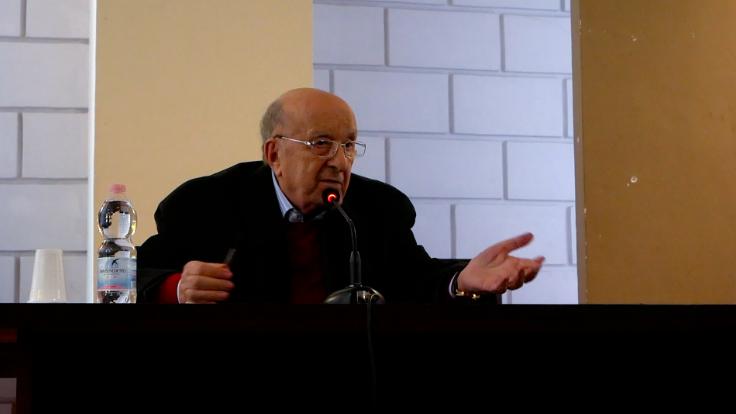 Nusco: Consiglio non convocato, l'opposizione chiede incontro urgente al Prefetto