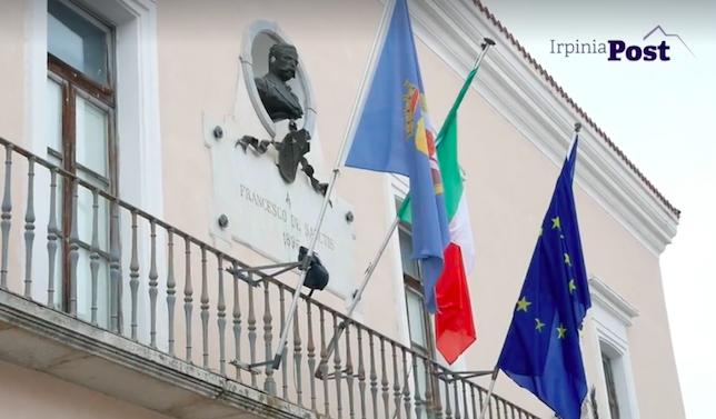 8mila euro al Forum Giovani di Morra, Vitiello: 'L'apice di un duro lavoro'