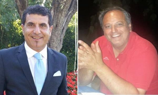 Mirabella, M5S battuto: Ruggiero è il nuovo sindaco