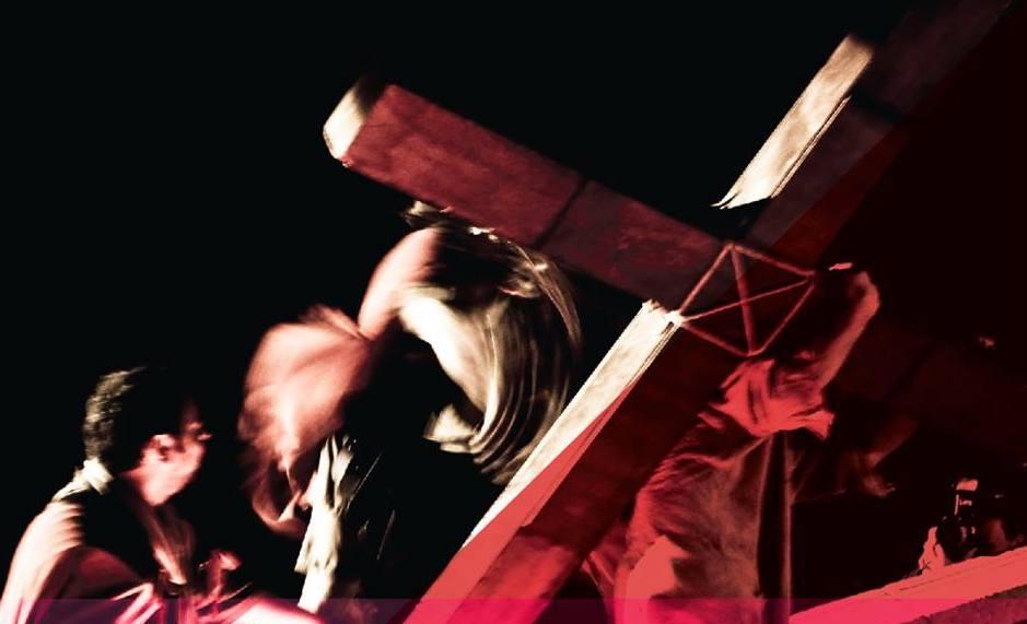 La Passione di Cristo, a Gesualdo con le note dei Responsoria del Principe