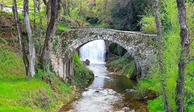 Reti idriche, Buonopane: 'Un milione e mezzo di euro a Montella'