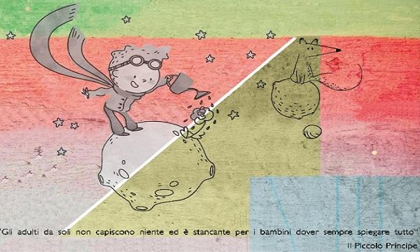 Bagnoli Irpino, prima edizione del premio 'Tommaso Aulisa'