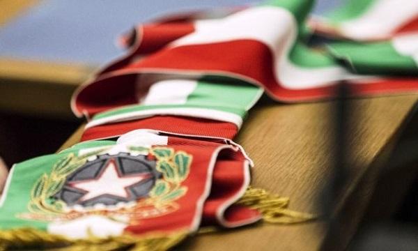 Amministrative in Irpinia, 45 paesi al voto: i risultati