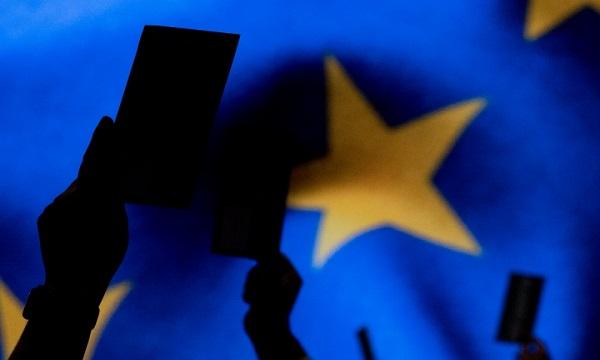 Europee in Irpinia, Lega secondo partito: i risultati definitivi
