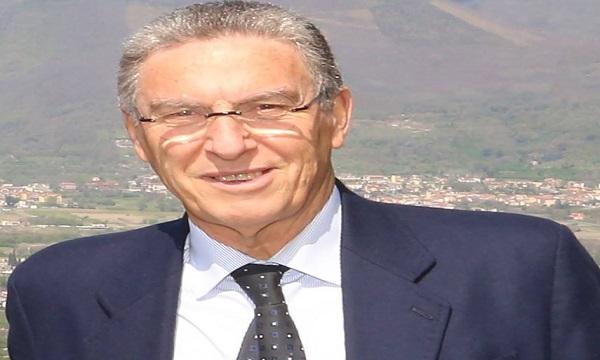 Elezioni a Montoro, la prima di Bianchino: 'In 5 anni investiti 100 milioni'