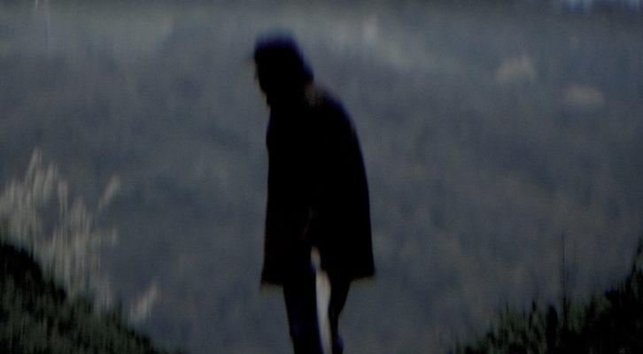 L'odore dei cappotti dei vecchi, campagne elettorali dall'Alta Irpinia #2