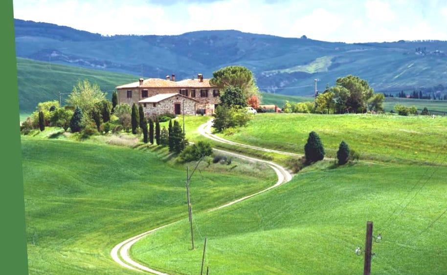 Irpinia: opportunità e fondi per il turismo rurale, a Sorbolab si presentano due misure