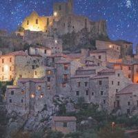 'Le sere dei miracoli' di Quaglietta, tributo a Lucio Dalla e non solo