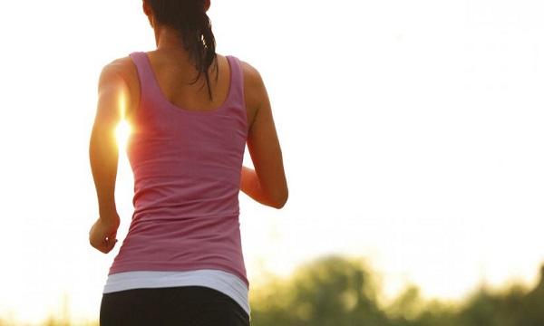 Sport Days, con l'Asl Avellino caccia al tesoro del benessere