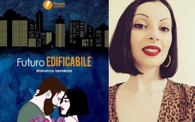 Avere 30 anni, ironia e paranoia nel romanzo di Marianna Iannarone