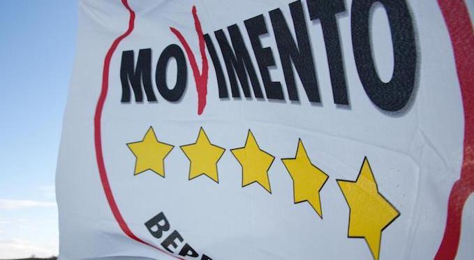 Irpinia in Movimento contro i vertici 5Stelle, la riunione a Caposele