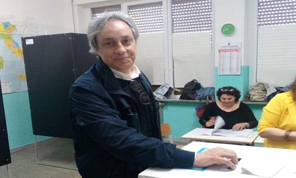 Ariano, M5S: 'Franza non tratti con Gambacorta, ma convochi un tavolo'