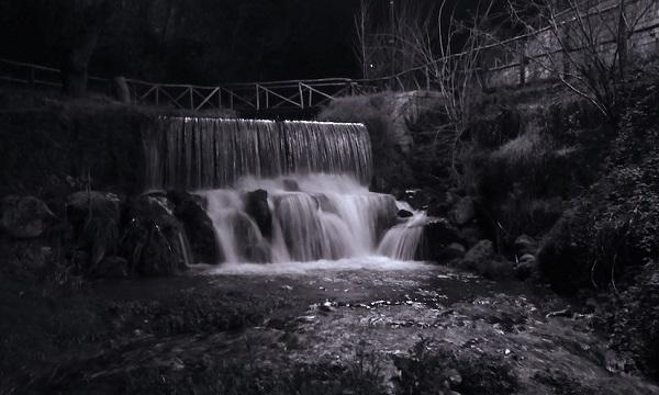 Acqua, listone unico per l'ente Calore Irpino: i 15 nomi