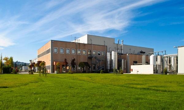 Altergon, da Invitalia tre progetti e 34 milioni di euro
