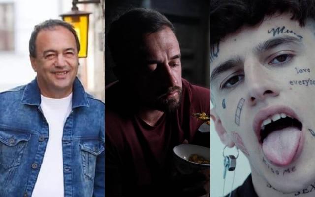 I mille volti dello Sponz Fest 2019