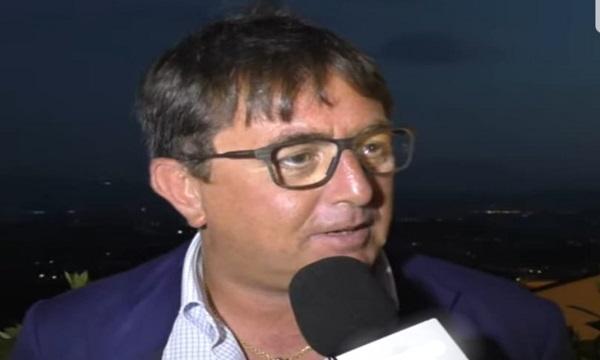 Ariano, Ruggiero (Fdi) guida la commissione utilizzo del territorio
