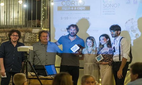 Successo per Corto e a Capo: dieci giorni di cinema in Irpinia