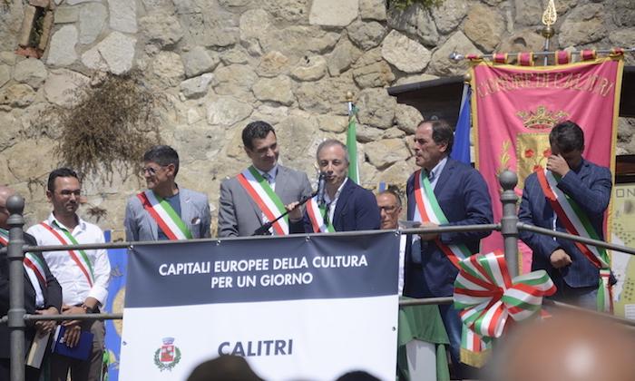 Marandino e altri sindaci, replica alla Lega: 'L'accoglienza è cultura'