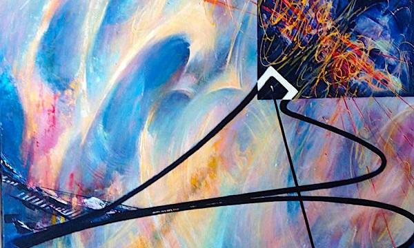 A Bisaccia la mostra di Miza 'Arie d'Irpinia: il vento delle cose'