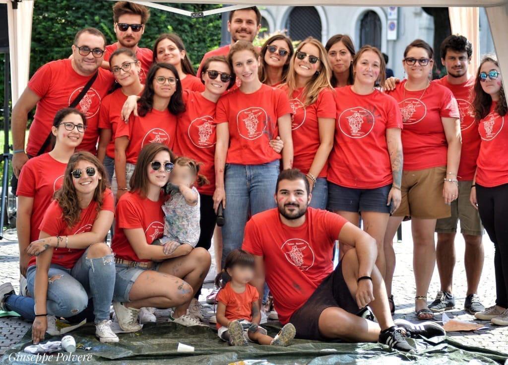 Bagnoli Irpino: torna la Festa della Sinistra, Festa e Todisco tra gli ospiti