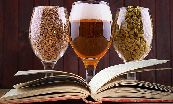 Festa del luppolo, a Montecalvo la birra nelle sue espressioni