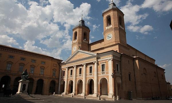 Gli Architetti di Avellino al 29esimo seminario sulla cultura urbana