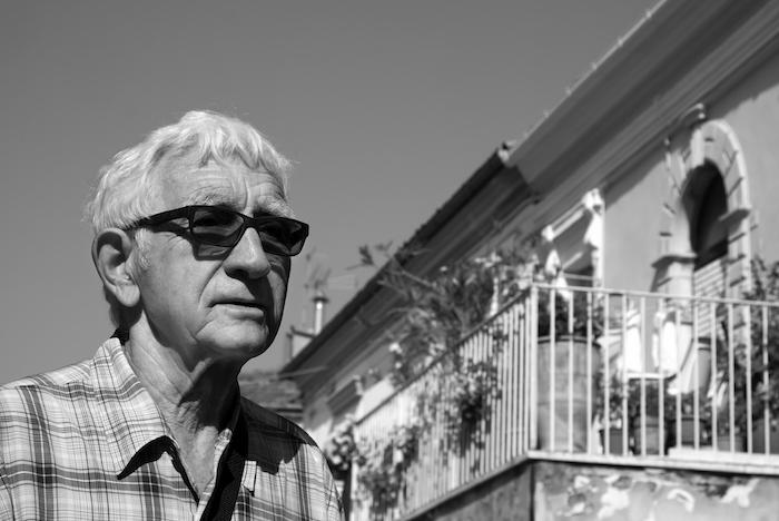 Il documentario su Cancian e Lacedonia, proiezioni a Napoli e in Brasile