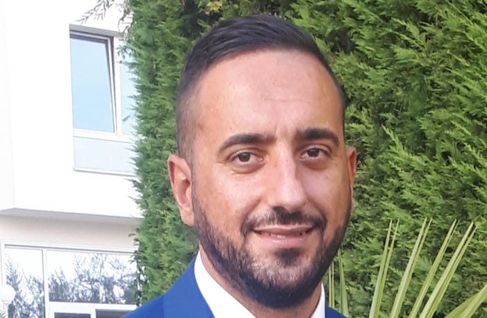 Contro il biodigestore di Chianche, il sindaco di Santa Paolina convoca l'assemblea