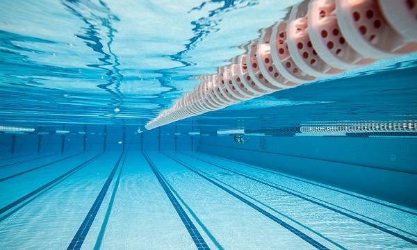Caposele, nuova gestione e svolta green per la piscina comunale