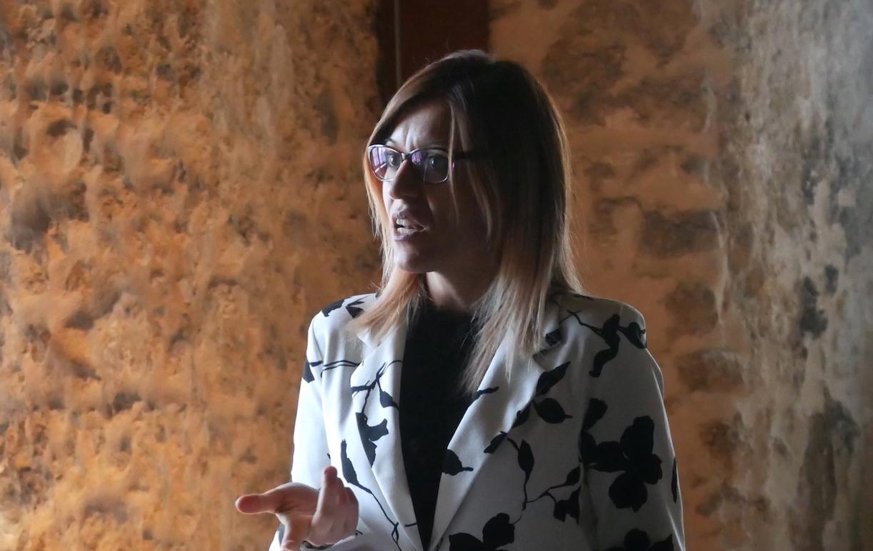 Laceno, Di Capua: 'Dalla Regione risposta alle aree interne'