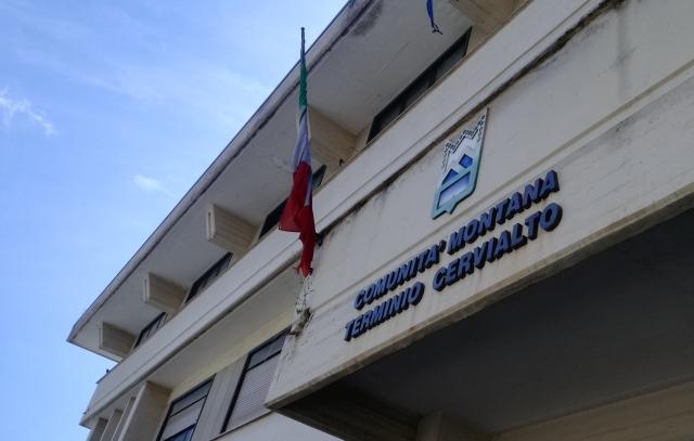 Terminio-Cervialto, Centanni: 'Due milioni per gli stipendi 2019'