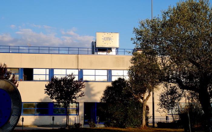 Ema, Zaolino denuncia: 'Altri cinque licenziamenti'