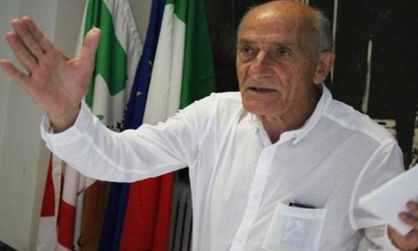 Acqua pubblica, Cennamo: 'Dal Comune di Avellino nessuna proposta concreta'