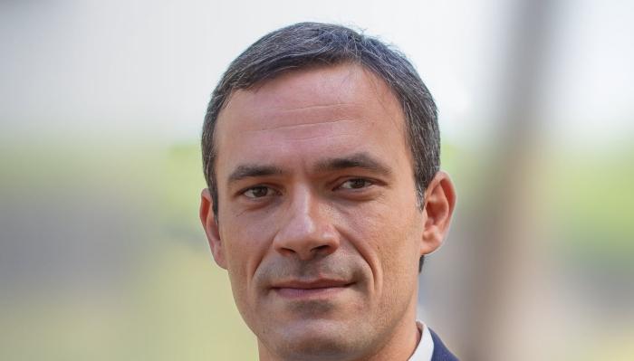 Maraia lascia l'assemblea: 'A Grottaminarda comizio per De Luca'