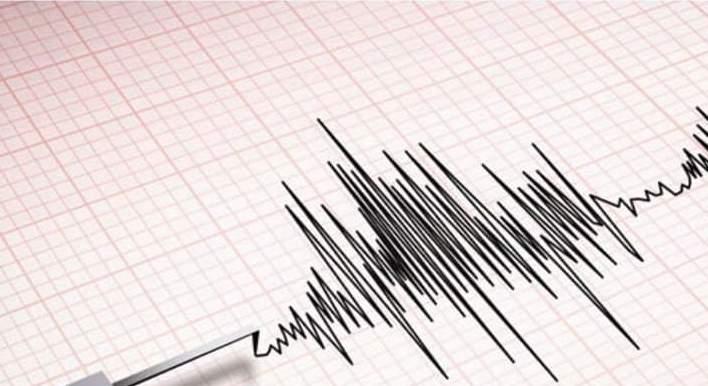 Sant'Angelo dei Lombardi, al De Sanctis la stazione sismologica