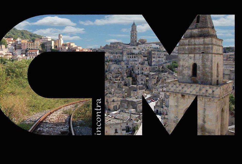 Castelfranci a Matera, in mostra tradizioni e produzioni