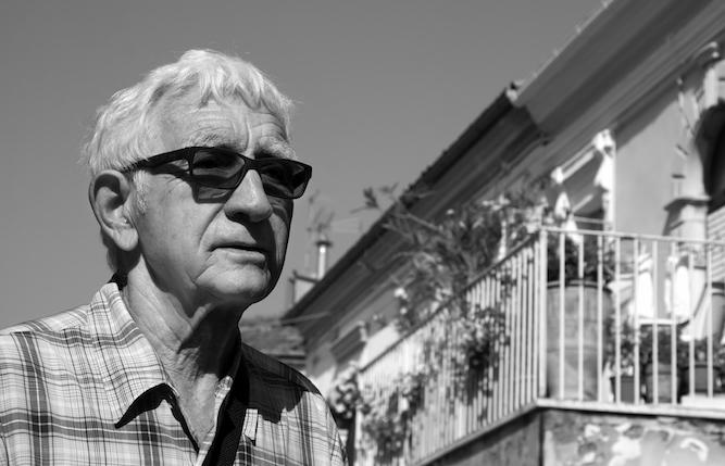 """Nuovi premi per """"5×7 – il paese in una scatola"""": Michele Citoni racconta Cancian"""
