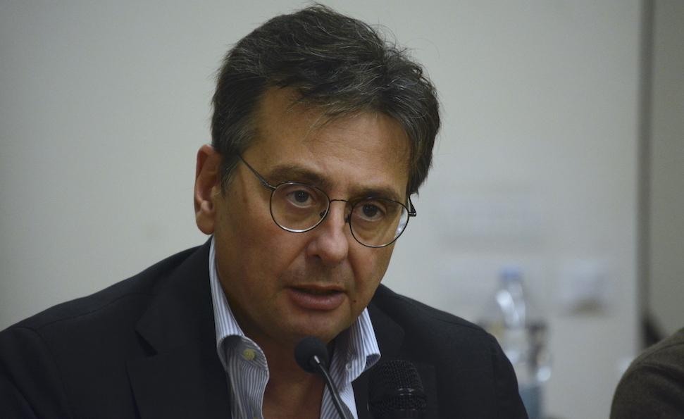 'Moscati focolaio, De Luca la smetta con le comparsate in tv': l'accusa della Lega